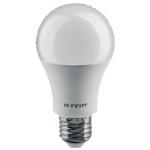 лампа светодиодная ОНЛАЙТ A60-15W-2.7K-E27