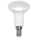 лампа светодиодная ОНЛАЙТ R50-5W-4K-E14