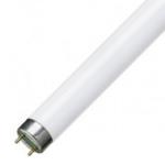 лампа BUKO T8-18W-RED