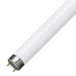 лампа BUKO T8-318W-GREEN