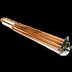 ТЭН THERMOWATT RF 2кВт М4 медь