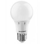 лампа светодиодная ОНЛАЙТ A60-12W-4K-E27
