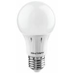 лампа светодиодная ОНЛАЙТ A60-10W-2.7K-E27