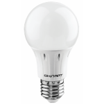 лампа светодиодная ОНЛАЙТ A60-10W-4K-E27