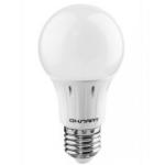 лампа светодиодная ОНЛАЙТ A60-20W-4K-E27