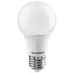 лампа светодиодная ОНЛАЙТ A70-20W-4K-E27