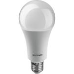 лампа светодиодная ОНЛАЙТ A70-30W-4K-E27